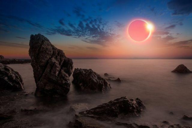 13 июля: солнечное затмение, чего стоит опасаться, именинники, праздники