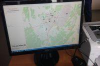 Ноябрьск под защитой «Лесного дозора»