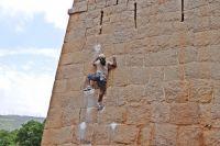В Тюмени на День города пройдет фестиваль экстремальных видов спорта