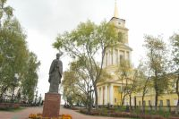 Проект планируется завершить в 2023 году – к 300-летию празднования города Перми.