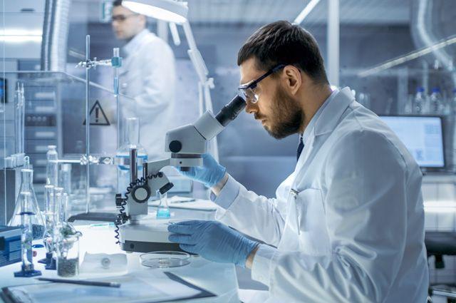 Клеточная инженерия. Онкологи в РФ начали применять уникальную разработку