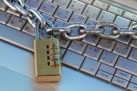 СБУ планирует дополнительно заблокировать в Украине 180 сайтов: список