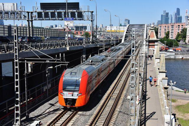 Маршрут построен. Что нового ждет пассажиров московского транспорта?
