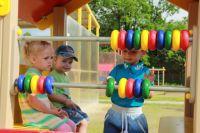 В Калининграде до конца года объединят 8 детсадов.