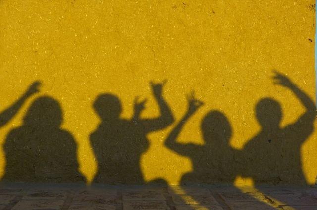 В Тюмени пройдет шоу театра комедийной импровизации BreakFastBand