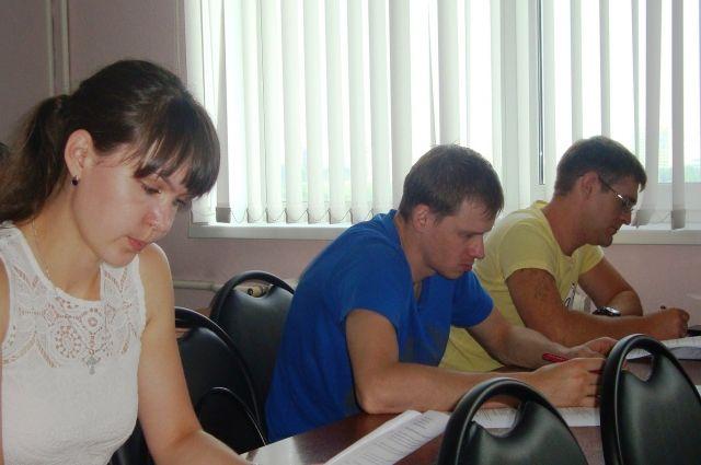 В Кузбассе врачи повысили свою квалификацию в сфере донорства и трансплантологии.