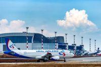 С «Уральскими авиалиниями» можно продлить лето со скидкой до 30%
