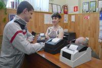 17 тысяч предпринимателей на Южном Урале уже освоили онлайн-кассы