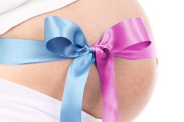 В программу включены упражнения и беседы, позволяющие сформировать адекватное представление о процессе родов.