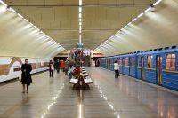В метро Киева подсчитали, сколько они заработали перед подорожанием проезда