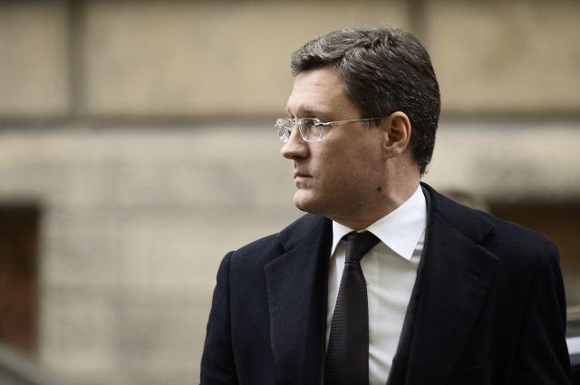 Путин назвал условие для сохранения транзита газа через государство Украину