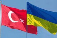 ий завод «Антонов» планирует создавать самолеты совместно с Турцией