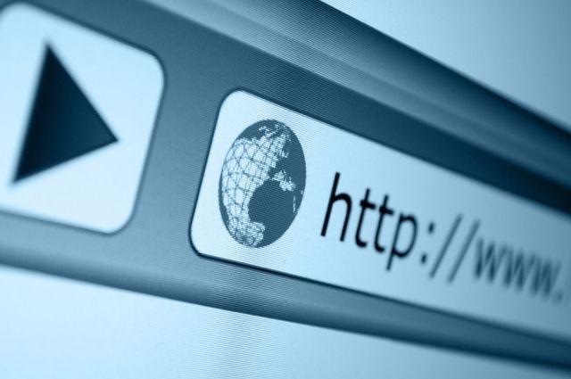 В «ДНР» появились проблемы с Интернетом