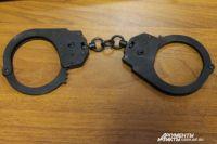 Оренбуржец 9 лет проведет в тюрьме за снаряд в дымоходе соседки.