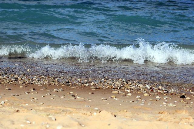 Под Тюменью на озере Андреевском утонул 17-летний юноша