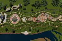 Проекты комплекса и музея помогут сделать из Шестаково New Shestakovo?