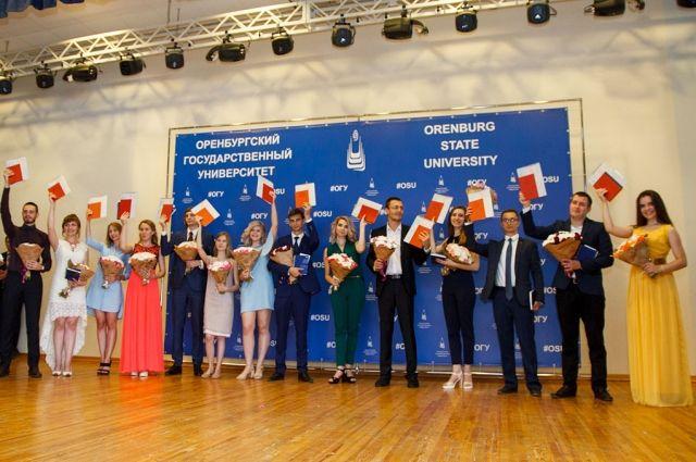 Специалисты  ПАО «Оренбургнефть» приняли участие в работе комиссий в вузах-партнерах ПАО «Оренбургнефть».
