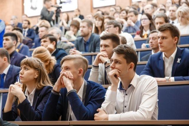 КемГУ и КузГТУ оказались в ТОП-20 двух российских рейтингов.
