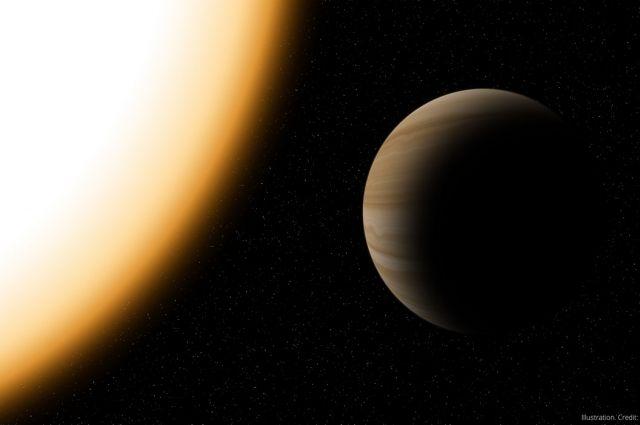 Ученые обнаружили 12 неизвестных спутников Юпитера - Real estate