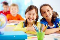 В школах Украины изменят правила продленки
