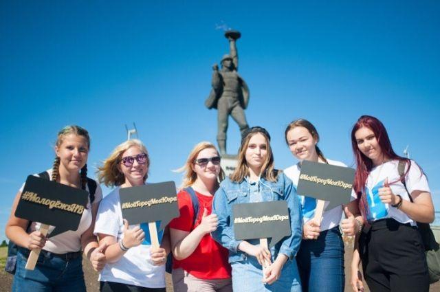 Активисты решили отметить юбилей «знаменитости» и провести викторину об истории Нижневартовска.