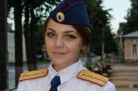 Валентина Кораблёва