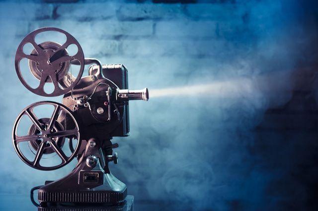 Кино на крыше. В Москве совместят показы фильмов и архитектурные экскурсии