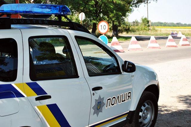 На Донбассе задержали участника «ДНР», который ехал оформить пенсию