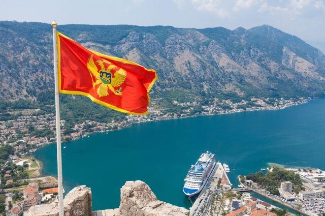 Кабмин Черногории ответил Трампу наслова об«очень враждебном народе»