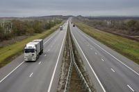 Омелян рассказал, сколько будет стоить первая платная украинская дорога