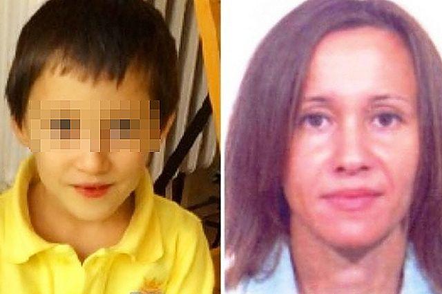 Резонансное преступление было совершено три года назад в Болгарии.