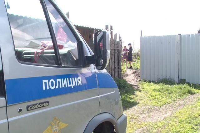Инспектор ПДН разыскала 6-летнюю девочку, которая ушла из дома после ссоры с матерью.