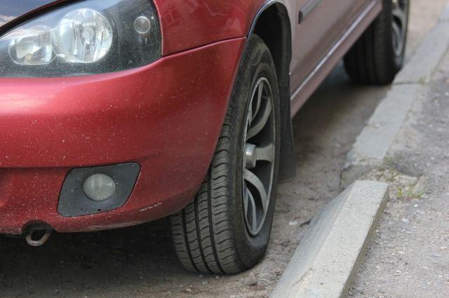 В итоге районный суд удовлетворил иск покупателя автомобиля.