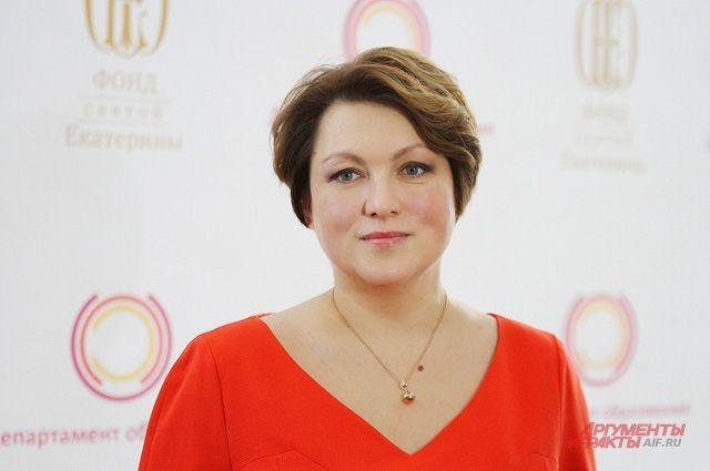 Школы России — партнеры Москвы. Как сотрудничают Москва и Екатеринбург