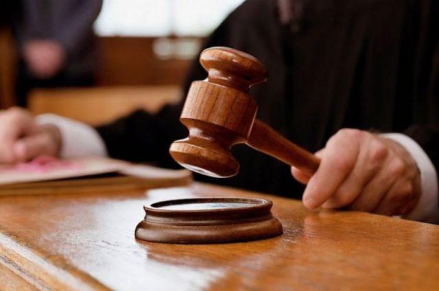 Верховный суд ДНР приговорил к смертельной  казни члена банды
