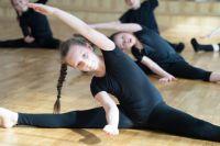 В Тюмени осенью откроют 41 центр спортивного танца