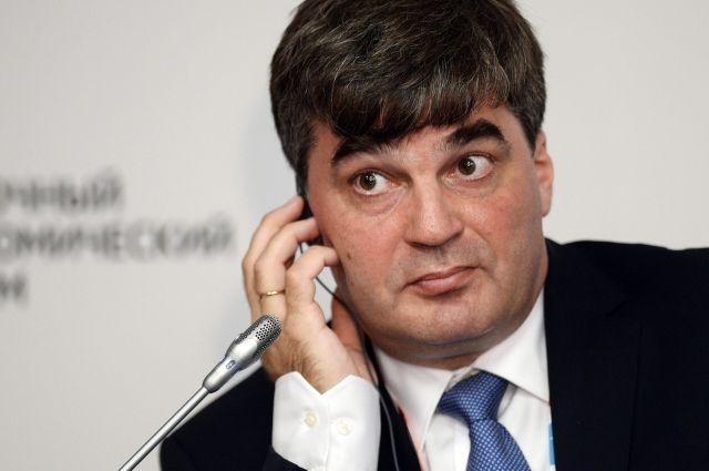 Директор аналитического центра «Роскосмоса» Пайсон написал заявление обувольнении