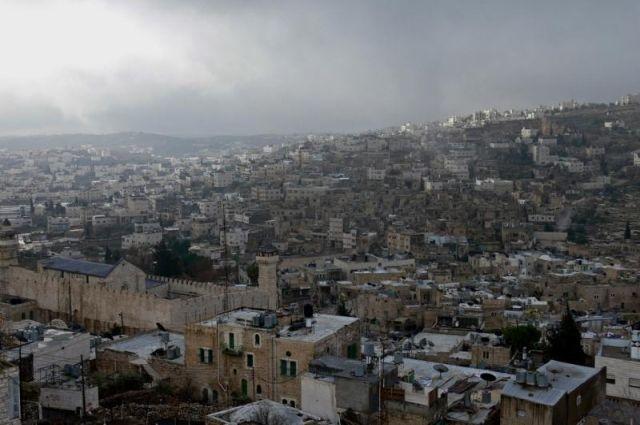 Израиль потребованию США эвакуировал изСирии членов здешней «гражданской организации»
