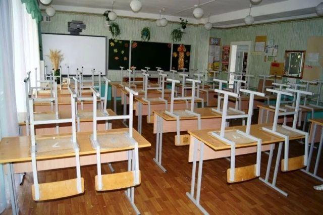 К занятиям в этом году приступят 145 тысяч детей