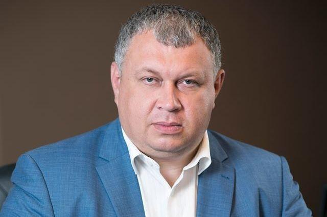 Ранее он руководил Екатеринбургским филиалом по реализации приоритетных инвестиционных проектов Группы «Т Плюс».