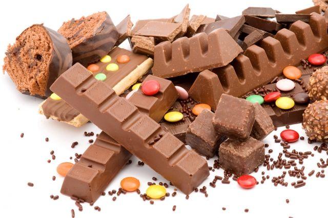 «Диабет на тарелке»: Супрун рассказала, какие сладости нельзя есть