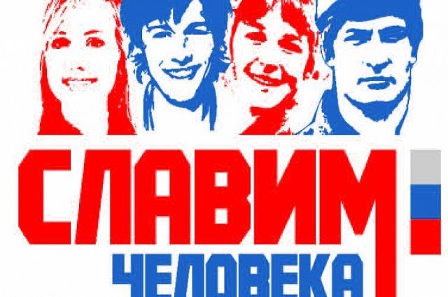Лучшие каменщики Ямала трудятся в Ноябрьске