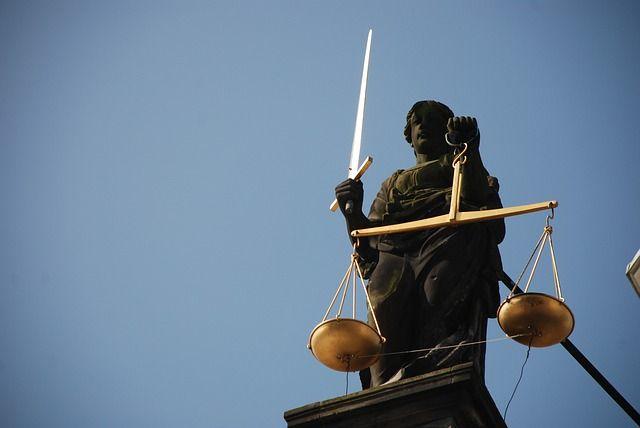 Ямальские приставы принудительно доставили в суд более 600 граждан