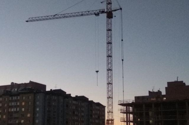 Поднять миллион! Тюменский риэлтор о бизнесе на квартирах.