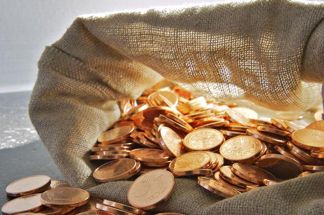 Плати за воздух, тень и солнце. Самые неожиданные налоги мира - Real estate