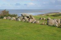 Археологи будут работать на историческом месте два месяца.