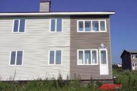 На земельном участке, который освободится после сноса «формальдегидных» домов, планируют возвести другое жильё.