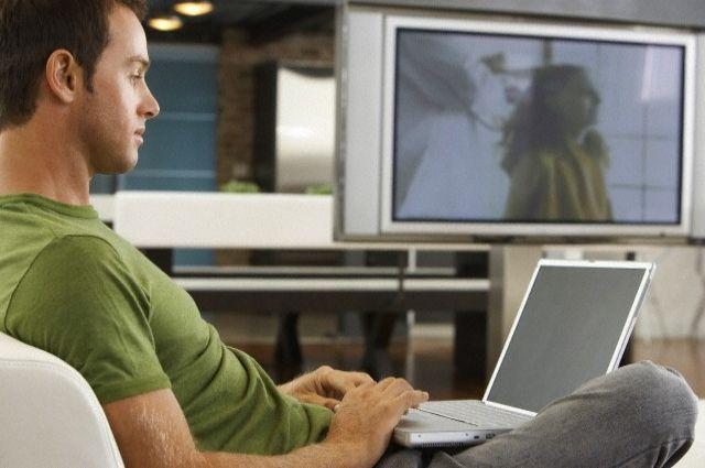 Минюст готовит законопроект об изменении прописки через интернет