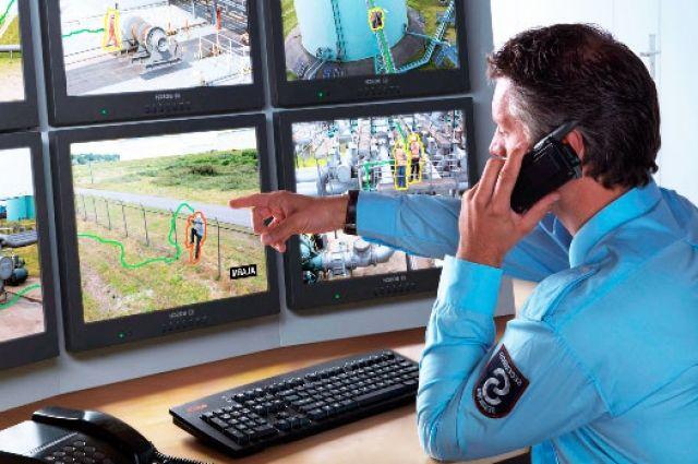 Приоритетным направлением деятельности ООО ПП «Югспецавтоматика» является видеонаблюдение.
