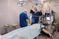 Просьба врача пройти обследование помогла выявить у тюменки рак